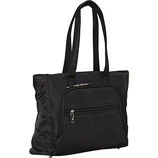World's Lightest Tote